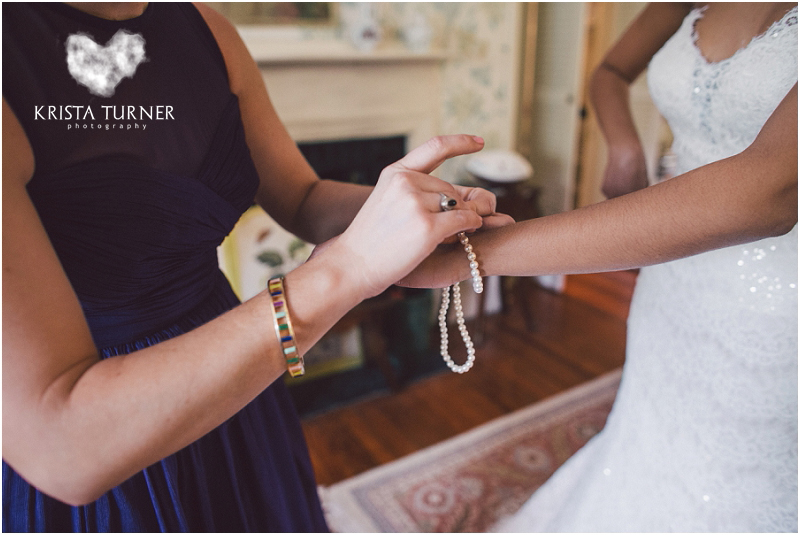 Charleston Wedding Photographer - Krista Turner Photography - Atlanta Wedding Photographers (20) copy