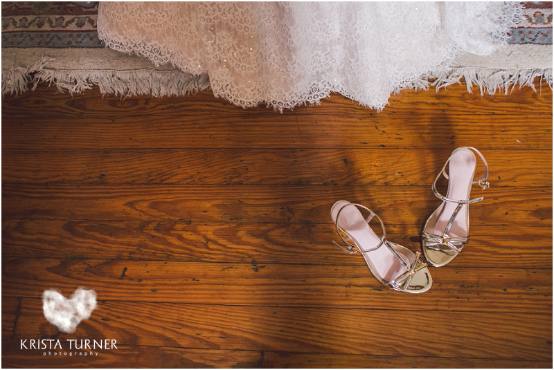 Charleston Wedding Photographer - Krista Turner Photography - Atlanta Wedding Photographers (21) copy