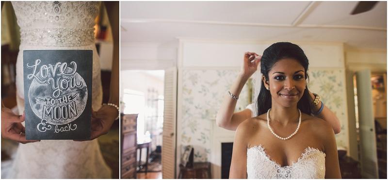 Charleston Wedding Photographer - Krista Turner Photography - Atlanta Wedding Photographers (22)