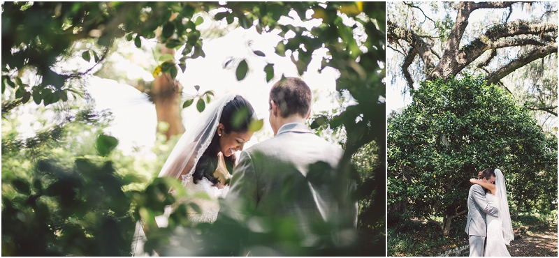 Charleston Wedding Photographer - Krista Turner Photography - Atlanta Wedding Photographers (24)