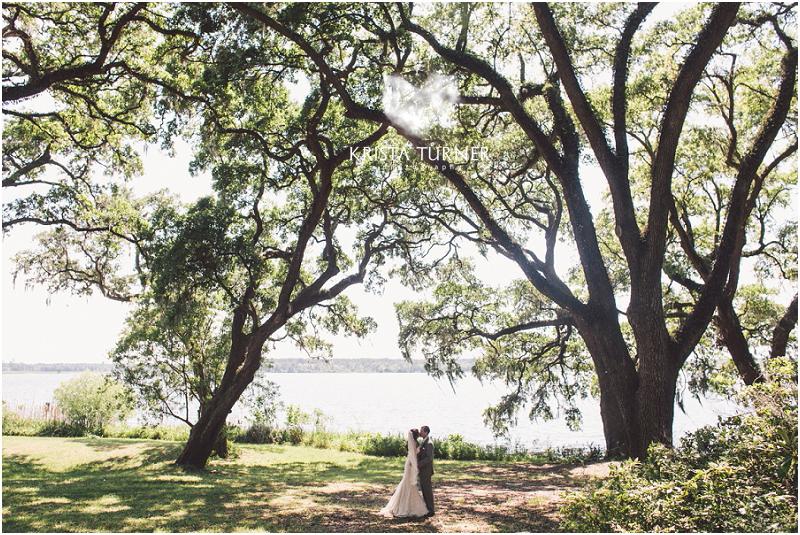 Charleston Wedding Photographer - Krista Turner Photography - Atlanta Wedding Photographers (25) copy