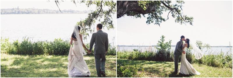 Charleston Wedding Photographer - Krista Turner Photography - Atlanta Wedding Photographers (26)