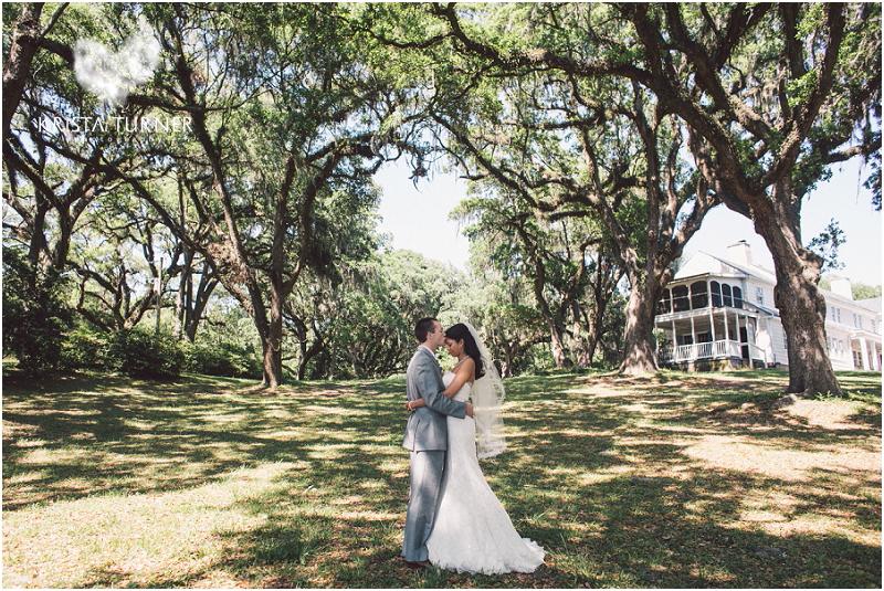Charleston Wedding Photographer - Krista Turner Photography - Atlanta Wedding Photographers (27) copy