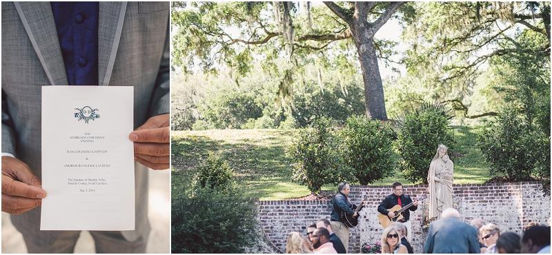 Charleston Wedding Photographer - Krista Turner Photography - Atlanta Wedding Photographers (29)