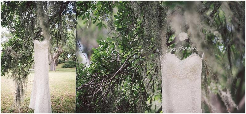 Charleston Wedding Photographer - Krista Turner Photography - Atlanta Wedding Photographers (3)