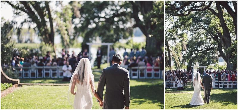 Charleston Wedding Photographer - Krista Turner Photography - Atlanta Wedding Photographers (31)
