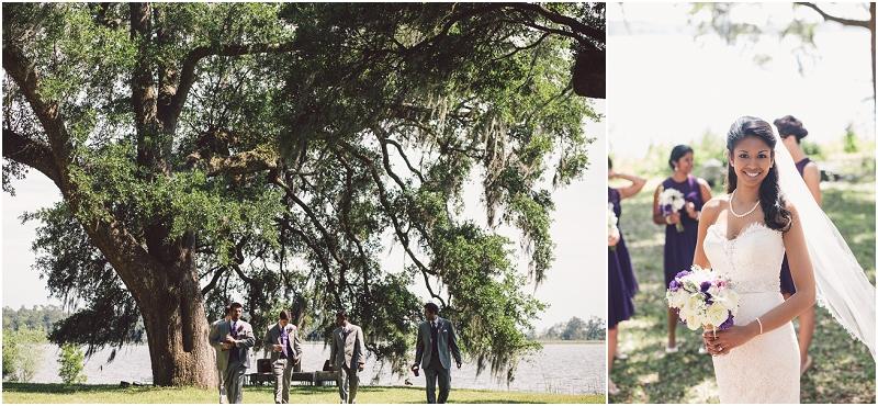 Charleston Wedding Photographer - Krista Turner Photography - Atlanta Wedding Photographers (32)