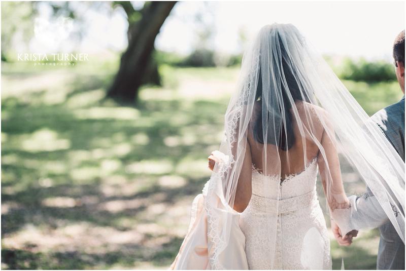 Charleston Wedding Photographer - Krista Turner Photography - Atlanta Wedding Photographers (33) copy