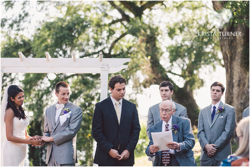 Charleston Wedding Photographer - Krista Turner Photography - Atlanta Wedding Photographers (35) copy