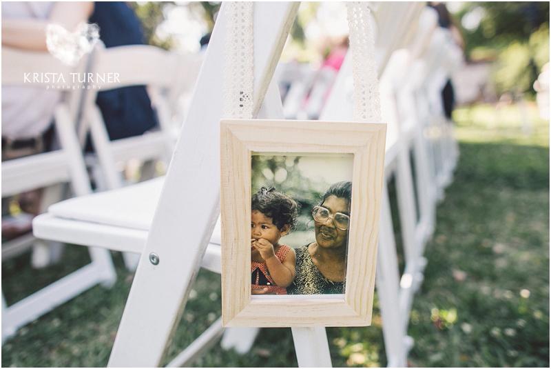 Charleston Wedding Photographer - Krista Turner Photography - Atlanta Wedding Photographers (36) copy
