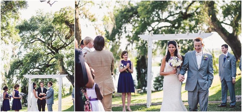 Charleston Wedding Photographer - Krista Turner Photography - Atlanta Wedding Photographers (38)