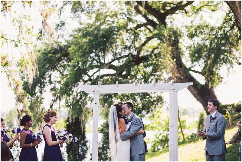 Charleston Wedding Photographer - Krista Turner Photography - Atlanta Wedding Photographers (39) copy