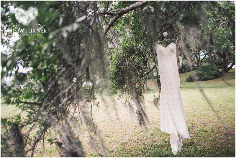 Charleston Wedding Photographer - Krista Turner Photography - Atlanta Wedding Photographers (4) copy