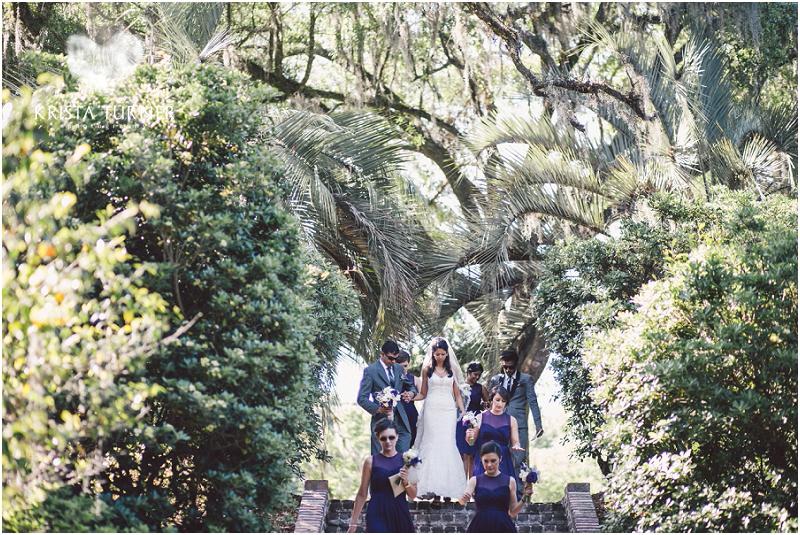 Charleston Wedding Photographer - Krista Turner Photography - Atlanta Wedding Photographers (40) copy