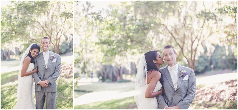 Charleston Wedding Photographer - Krista Turner Photography - Atlanta Wedding Photographers (41)