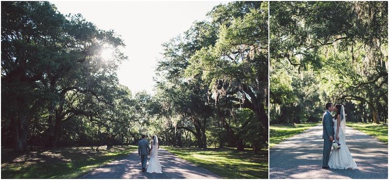 Charleston Wedding Photographer - Krista Turner Photography - Atlanta Wedding Photographers (42)