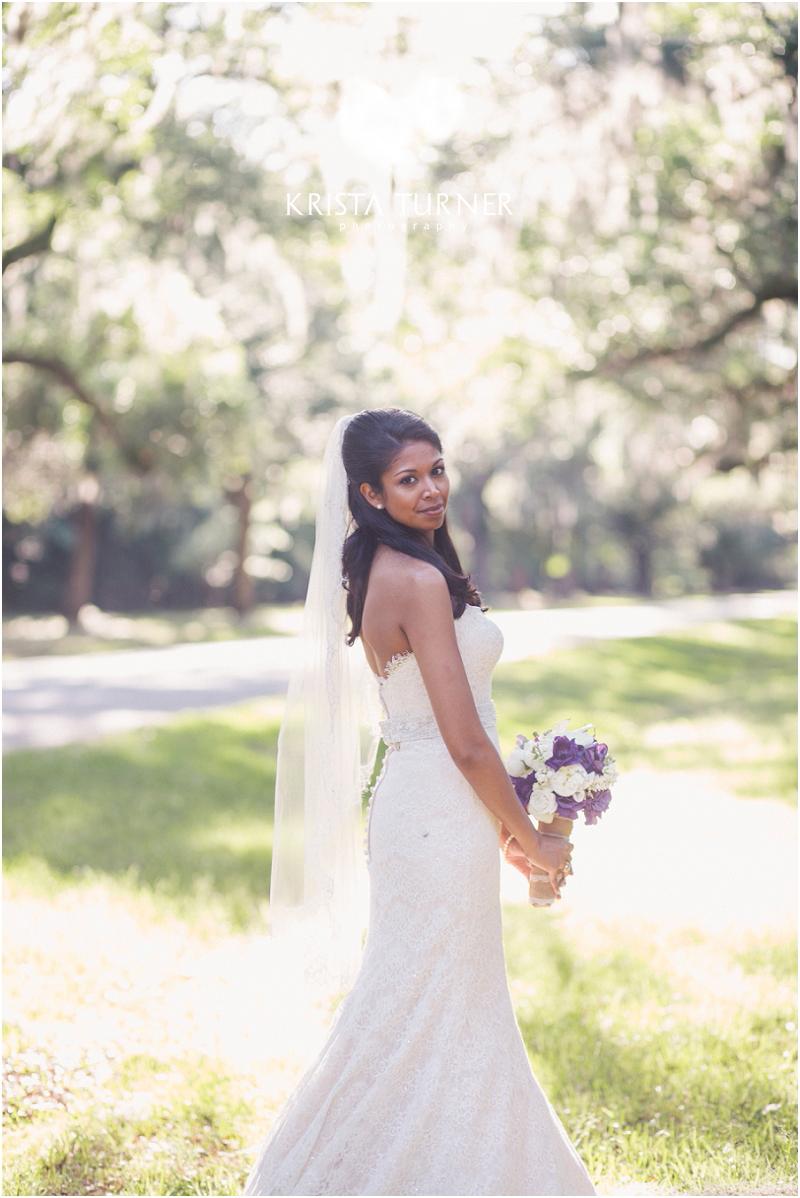 Charleston Wedding Photographer - Krista Turner Photography - Atlanta Wedding Photographers (44) copy