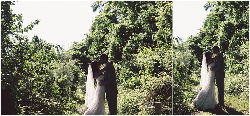 Charleston Wedding Photographer - Krista Turner Photography - Atlanta Wedding Photographers (45)