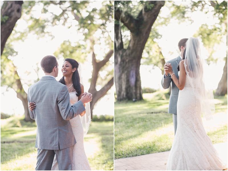 Charleston Wedding Photographer - Krista Turner Photography - Atlanta Wedding Photographers (47)