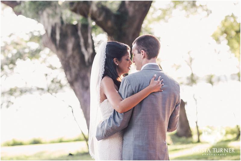 Charleston Wedding Photographer - Krista Turner Photography - Atlanta Wedding Photographers (48) copy