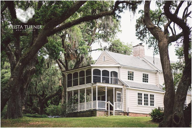 Charleston Wedding Photographer - Krista Turner Photography - Atlanta Wedding Photographers (5) copy