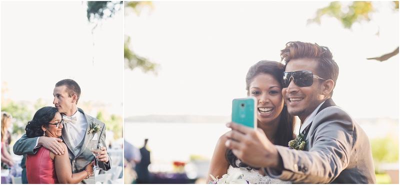 Charleston Wedding Photographer - Krista Turner Photography - Atlanta Wedding Photographers (50)