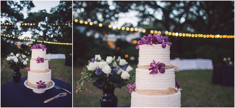 Charleston Wedding Photographer - Krista Turner Photography - Atlanta Wedding Photographers (52)