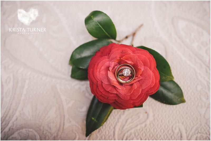 Charleston Wedding Photographer - Krista Turner Photography - Atlanta Wedding Photographers (53) copy