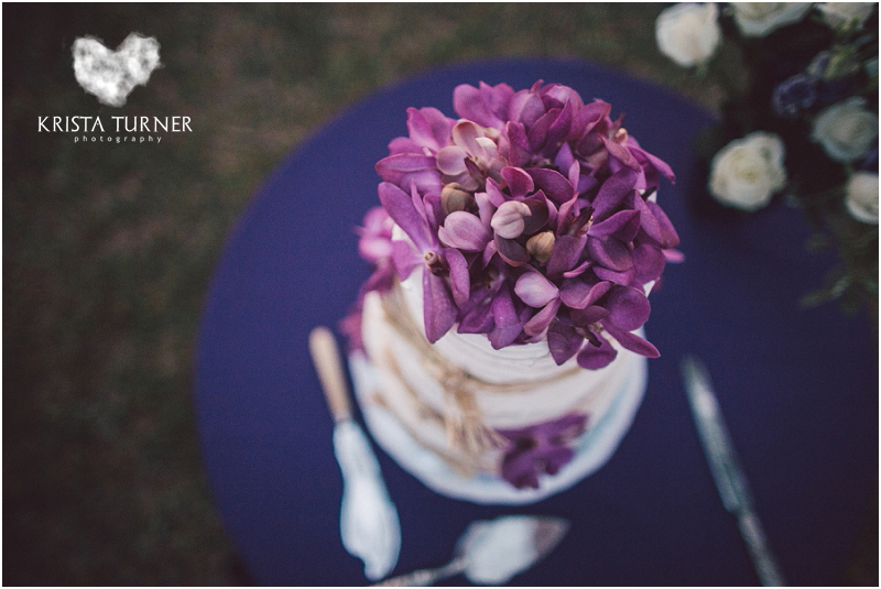 Charleston Wedding Photographer - Krista Turner Photography - Atlanta Wedding Photographers (56) copy