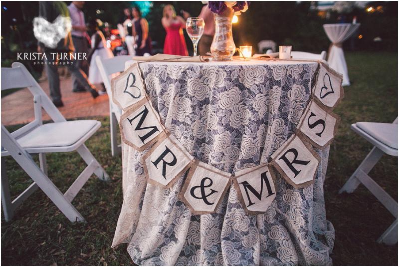 Charleston Wedding Photographer - Krista Turner Photography - Atlanta Wedding Photographers (57) copy