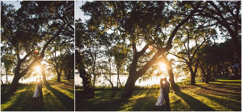 Charleston Wedding Photographer - Krista Turner Photography - Atlanta Wedding Photographers (58)