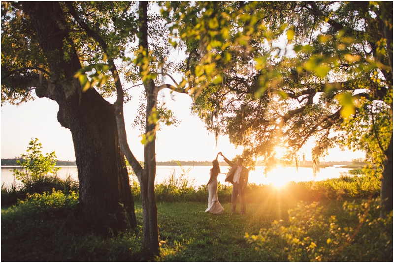Charleston Wedding Photographer - Krista Turner Photography - Atlanta Wedding Photographers (60)