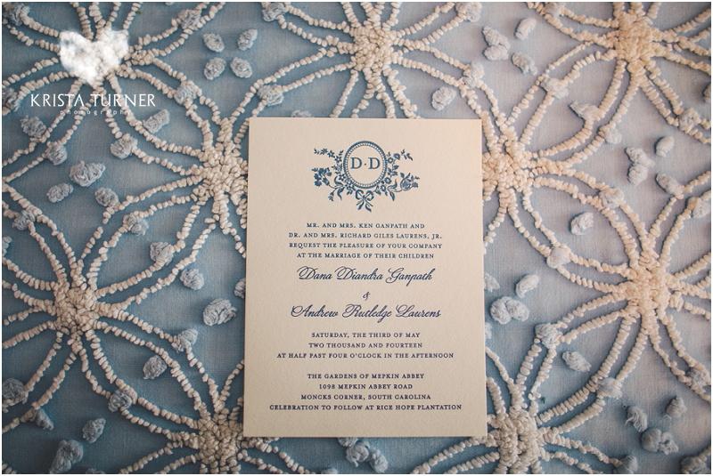 Charleston Wedding Photographer - Krista Turner Photography - Atlanta Wedding Photographers (9) copy