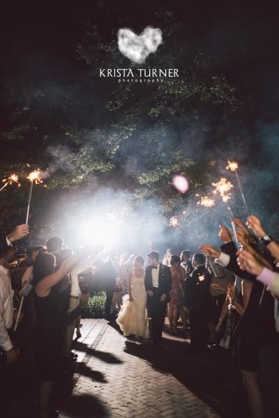 Savannah Wedding Photographer - Krista Turner Photography - Whitefield Chapel (1002) copy
