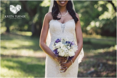 Charleston Wedding Photographer - Krista Turner Photography - Atlanta Wedding Photographers (46) copy