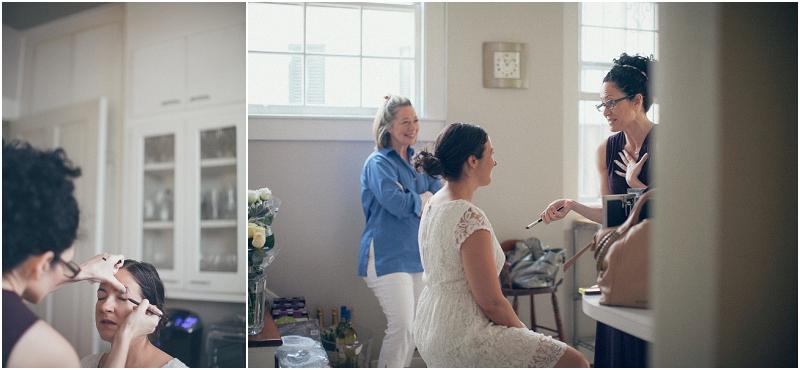 New Orleans Wedding Photographer - Krista Turner Photography - NOLA Wedding Photographer (51).jpg