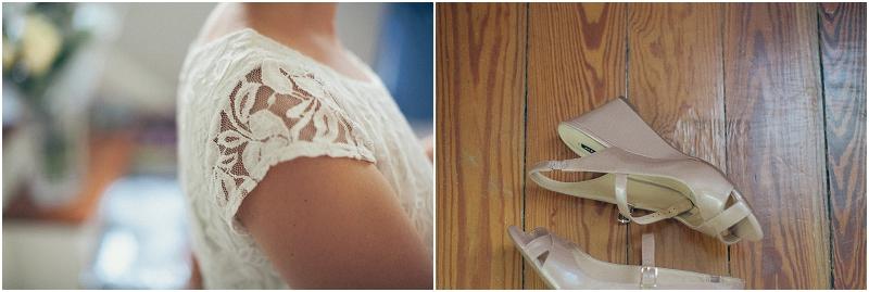 New Orleans Wedding Photographer - Krista Turner Photography - NOLA Wedding Photographer (53).jpg
