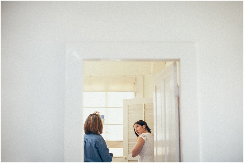 New Orleans Wedding Photographer - Krista Turner Photography - NOLA Wedding Photographer (58).jpg