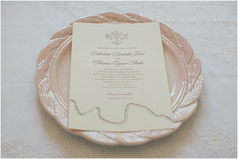 New Orleans Wedding Photographer - Krista Turner Photography - NOLA Wedding Photographer (59).jpg