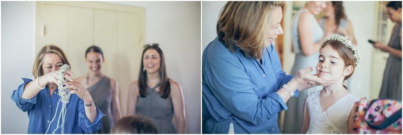 New Orleans Wedding Photographer - Krista Turner Photography - NOLA Wedding Photographer (66).jpg