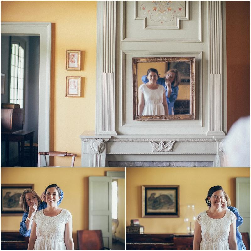 New Orleans Wedding Photographer - Krista Turner Photography - NOLA Wedding Photographer (68).jpg