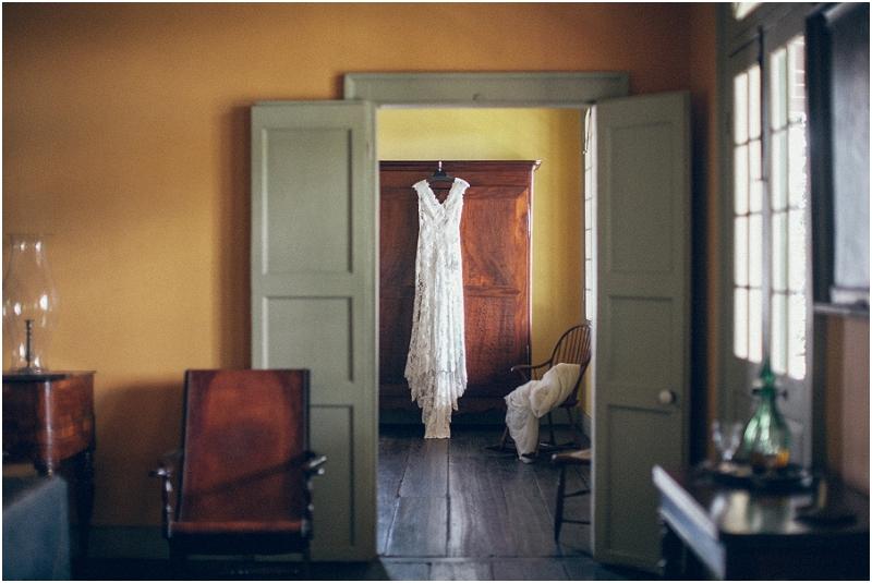 New Orleans Wedding Photographer - Krista Turner Photography - NOLA Wedding Photographer (71).jpg