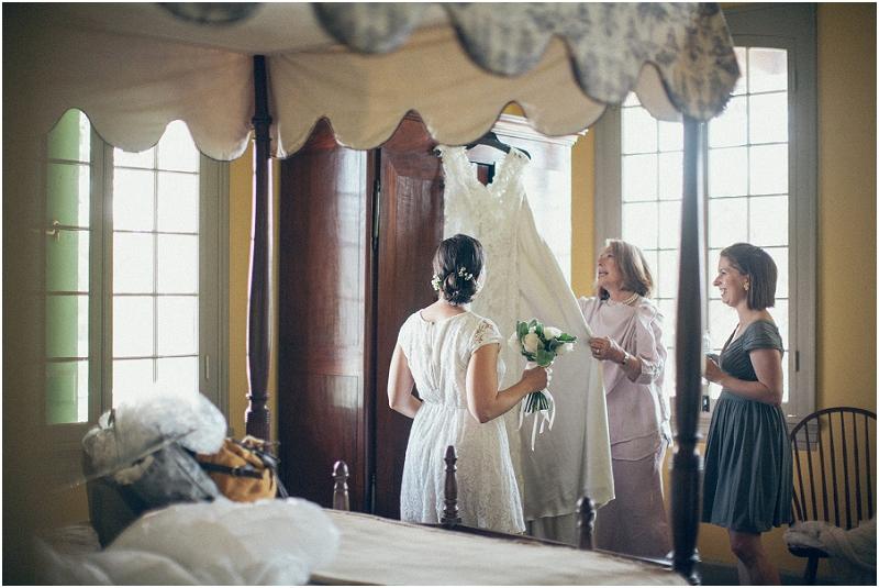 New Orleans Wedding Photographer - Krista Turner Photography - NOLA Wedding Photographer (75).jpg