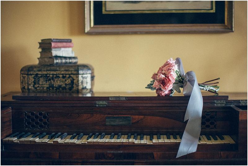 New Orleans Wedding Photographer - Krista Turner Photography - NOLA Wedding Photographer (77).jpg
