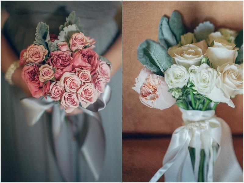 New Orleans Wedding Photographer - Krista Turner Photography - NOLA Wedding Photographer (76).jpg