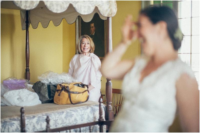 New Orleans Wedding Photographer - Krista Turner Photography - NOLA Wedding Photographer (81).jpg