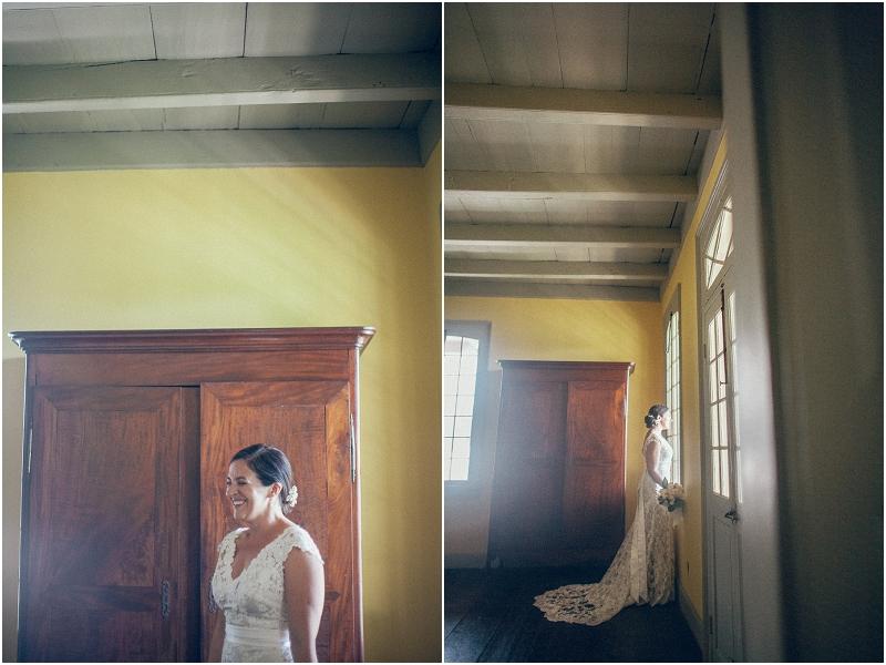 New Orleans Wedding Photographer - Krista Turner Photography - NOLA Wedding Photographer (82).jpg
