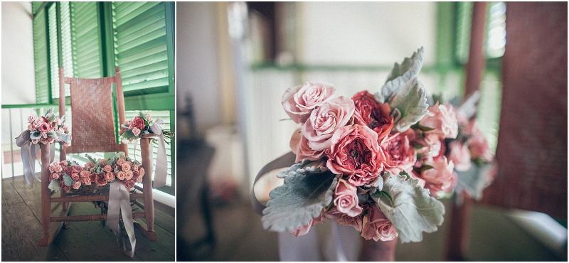 New Orleans Wedding Photographer - Krista Turner Photography - NOLA Wedding Photographer (85).jpg