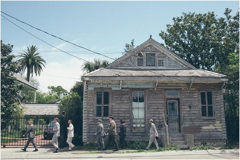 New Orleans Wedding Photographer - Krista Turner Photography - NOLA Wedding Photographer (12).jpg