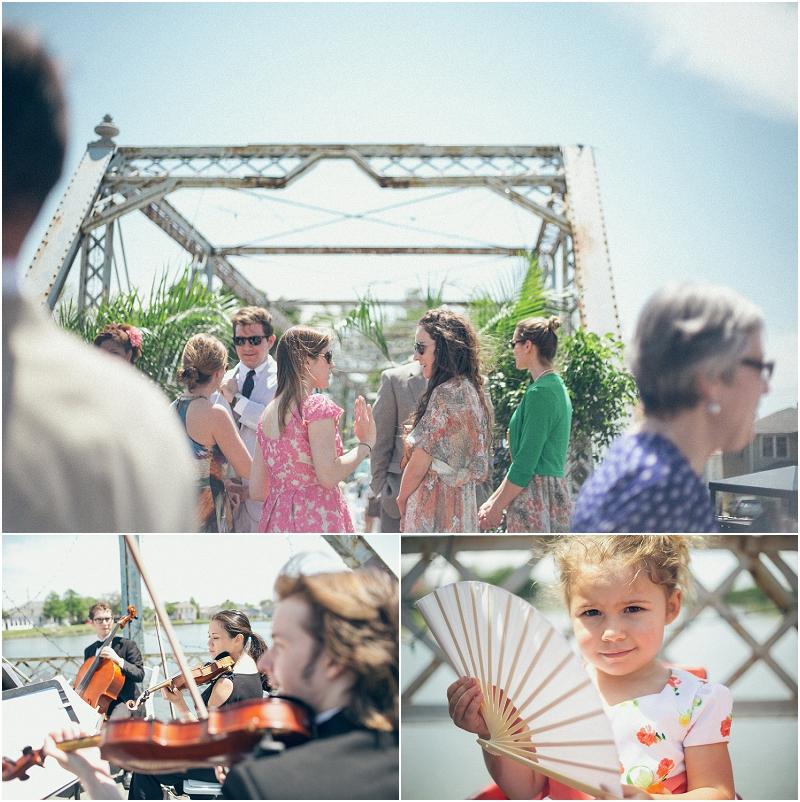 New Orleans Wedding Photographer - Krista Turner Photography - NOLA Wedding Photographer (20).jpg